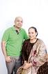 Producing films in Lanka is a gamble; Yashodara