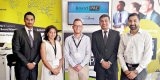 IronOne's BoardPAC stars at South African Corporate Governance Conference