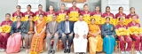We have no problems against India at Asian Youth Netball