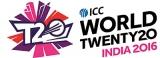 ICC World Twenty20 trophy departs on global journey on Sunday