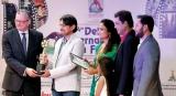 Sri Lankan bags award for best film at Delhi film festival