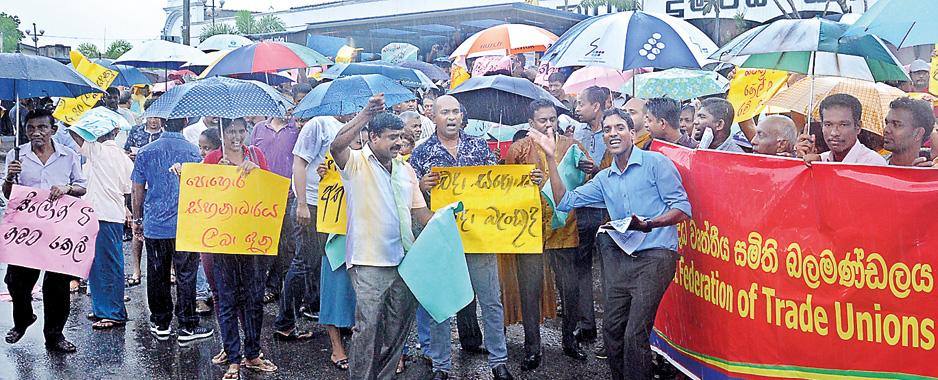 Running repairs to Ravi's 2016 budget omnibus