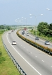 Mega holes in multi-billion rupee highway accounts