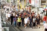 Trail Sri Lanka to do it again