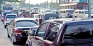 Car entry levy planned as Colombo chokes on traffic