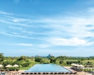 Aliya Resort celebrates two years of Success