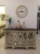 Ashley Furniture HomeStore  comes to Lanka