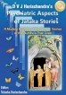 Unravelling deep insights in familiar Jataka tales
