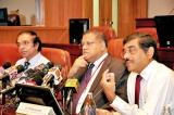 Foreign reserves comfortable, no cause for alarm, says CB Governor