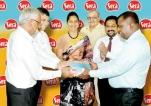 CBL'S new Sera coconut milk product has 1-year shelf life