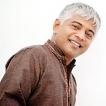 'Gee Ranga Siri' classic songs from Sinhala theatre