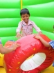 Smile Sri Lanka holds carnival for underprivileged children
