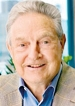 George Soros and Joseph Stigliz at  Sri Lanka econ forum next week