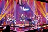 'Hiru Unplugged' with Bimal: New on Hiru TV