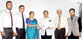 IronOne's BoardPAC gains access to  Bangladesh state entities with  GRAM