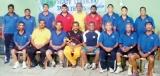 Kandy Municipal Council win at TT
