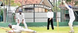 Tamil Union pile up mammoth 413/8 on day one