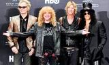 Guns N Roses to reunite in 2016?