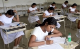 Reforms require urgent implementation to deliver quality education for all in Sri Lanka
