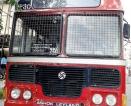 Bus vendettas prod NPC to rush plans for transport body
