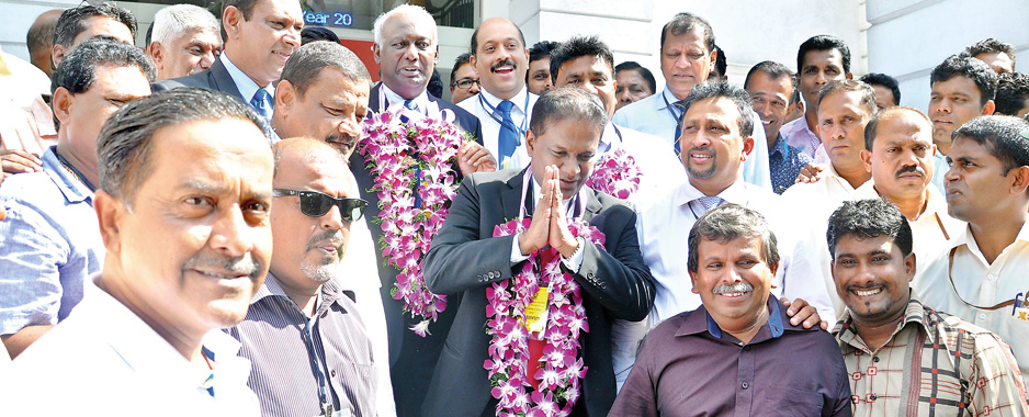 Old Pol Roti  or a new vision for Lankan cricket