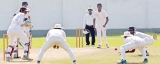 Lasith and Naveen guide Royal to victory