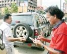 Metered parking will transform Colombo
