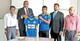 Regus extends support to National Visually Handicapped Cricket Team