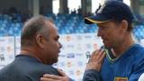 Graeme Ford's name resurfacing as next Lanka Head Coach