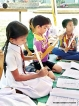 The Music Project's children of Kurunegala and Mullaitivu to perform at FGLF