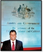 Lankan wins prestigious Australian award
