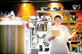 Cinnamon -HSBC Marco Pierre White Challenge for Sri Lankan culinary enthusiasts