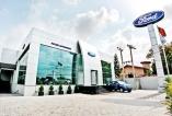 Ford regains demand in Sri Lanka