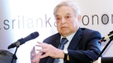 Soros presence seen boosting  more foreign investment