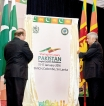 Sri Lanka to sign an FTA with US  becoming trade gate for South Asia