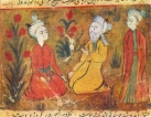 From Sanskrit to Bojhpuri to Urdu and Hindi