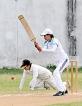 Girls Schools U 19 cricket enters final round