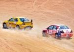 SLAS to flag off annual events with SLARDAR 100 Rally