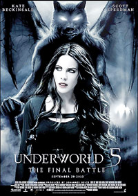hollywood film underworld actress name the best of