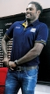 Match-fixing probe: Kusal asked to get out below 18