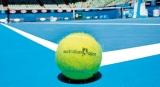 Australian Tennis season 2016