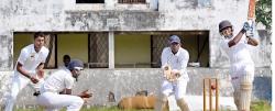 Nalanda strike back to record third outright win