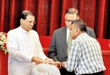 Presidential commission becomes the order of the day to solve GK mystery