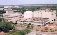 India's nuke materials are vulnerable to theft