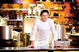 Marco Pierre White to conduct  ultimate Master Class