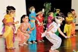 Millennium Montessori House of Children annual concert