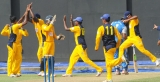 Major upset as Soldiers floor SSC by 5 wickets