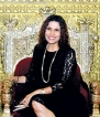 Indulge in royal luxury