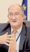 SL on track for GSP Plus but a long  way to go: EU Envoy