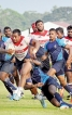 Confident Kandy lads grab another opportunity